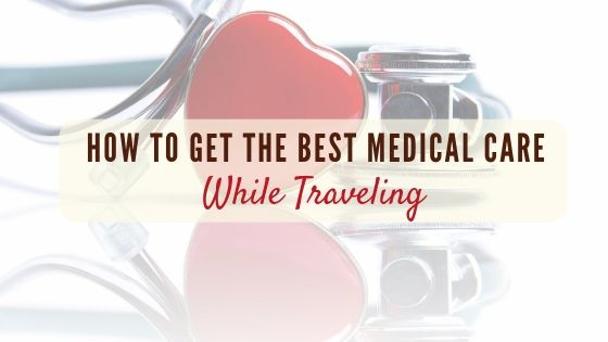 9 steps to help you find the right doctor for you and your family