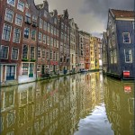 Amsterdam Travel Scams To Be Aware Of On Your Next Vacation