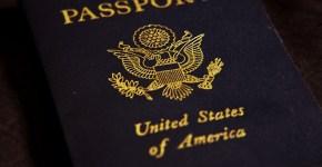 passport travel advisor international travel tips