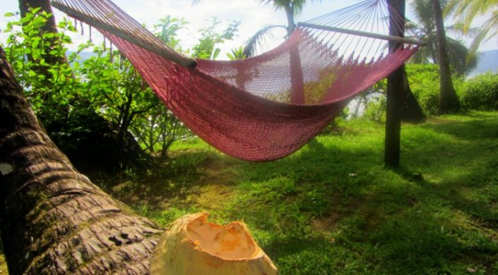 Costa Rica, where to travel alone