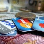 How To Avoid Credit Card Fraud While Traveling