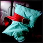 How To Sleep On A Plane, Train, Or Bus
