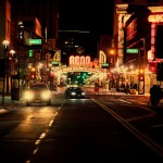 Travel Tips For Saving Money In Reno