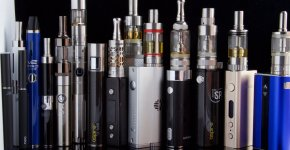 Traveling With Your Ecigarette: What You Need To Know!