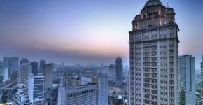 Jakarta travel tips