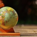 More International Travel Tips For Easier Travel