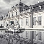 6 Scams You Need to Avoid When Visiting Vienna