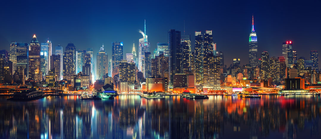 3 Things You Should Try When You Visit New York - Travelsewhere