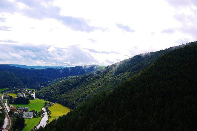 Bourscheid (4)