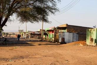 Talek Kenia
