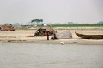 Leben Irrawaddy