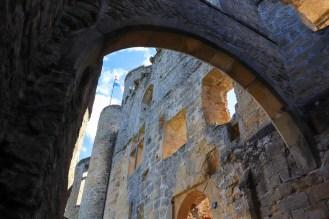 Château Beaufort