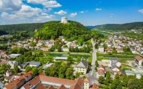 Ausflugsziele Bayern