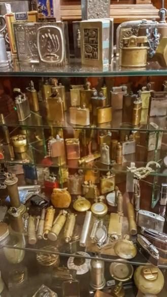 Nostalgie und Kitschmuseum Keszthely