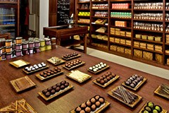 Xocolat – Vienna's Latest Chocolate Hotspot