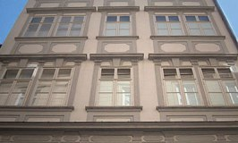 Mozarthaus – The Only Surviving Mozart Residence in Vienna