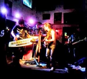 Bansko Club Nightlife