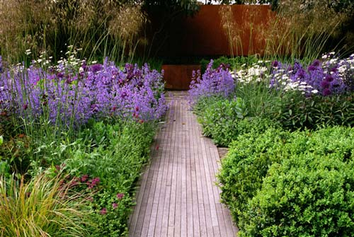 garden shows. English Flower And Garden Shows By The Royal Horticultural Society: