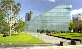 Football-Museum-in-Manchester