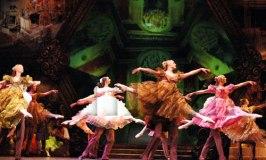 Estonian National Opera Ballet