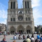 paris classical concerts