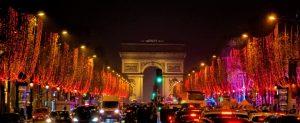 paris-christmas-lights-champs-elysees
