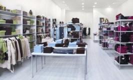 Designer Outlet Shopping in Germany