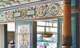 Pfund Molkerei – The World's Most Beautiful Dairy Shop