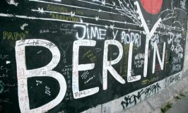 Interesting and Fun Facts About Berlin