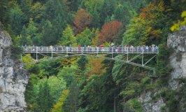 Marienbrücke – Neuschwanstein