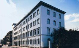 Mendelssohn-Haus – A Museum Dedicated to Mendelssohn
