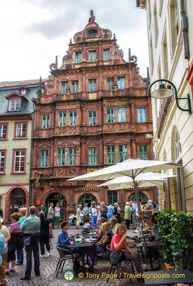 Hotel-Zum-Ritter-Heidelberg