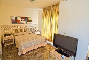Best Western Amazon Hotel, Athens