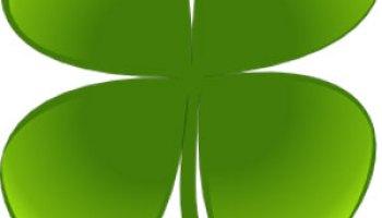 Phone Number Ireland, Phone Code Ireland, Telephone Directory Ireland