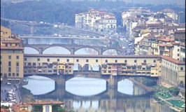 10 Top Things to See and Do in Florence – Italy