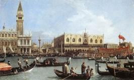 Gallerie dell'Accademia – Venice Fine Art Gallery