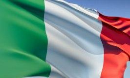 Festa della Repubblica 2016 – Republic Day in Italy