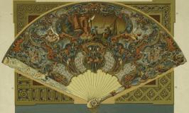 London's Unique Fan Museum