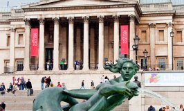 Art in London: The Best Art Galleries in London are Free