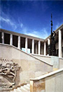 Major Paris Museums and Galleries (1)
