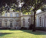 Major Paris Museums and Galleries (2)