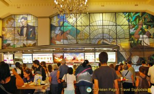 McDonald's - Imperial, Oporto