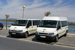 Faro Airport – Faro Transfers