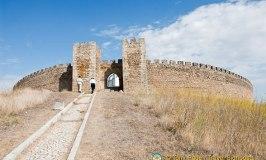 Castelo Arraiolos