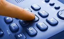 Find a Phone Number or Phone Code in Spain
