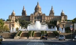 MNAC – Barcelona's Museu Nacional d'Art de Catalunya