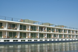 Image Result For What Is A French Balcony On A River Cruise Boat