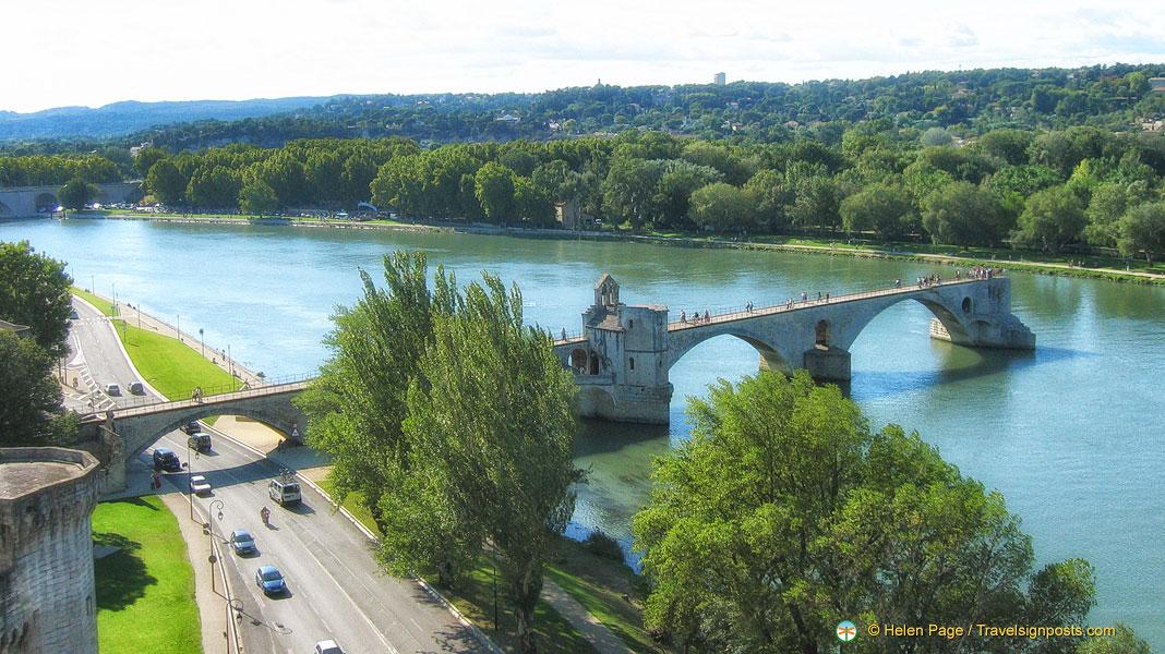 Saône Rhône River Cruise French River Cruises - France river cruise