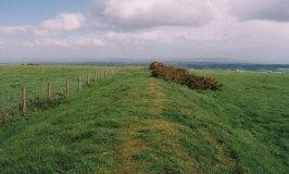 Offa's Dyke – Classic Walks