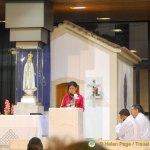 Our Lady of Fatima Shrine